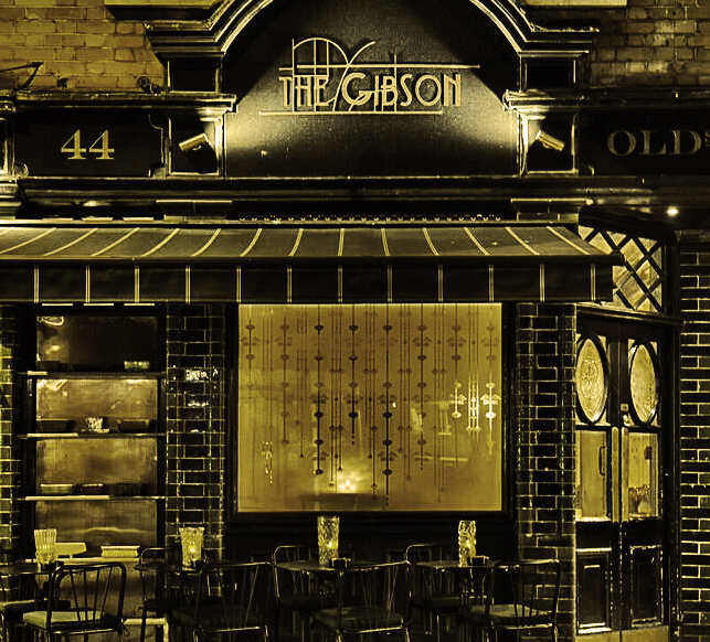 Scintillating Front Door London Bar Gallery - Image design house ...